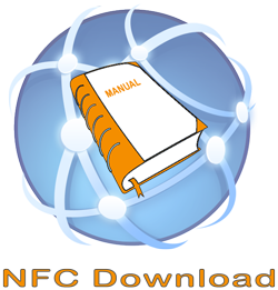 Manual-download