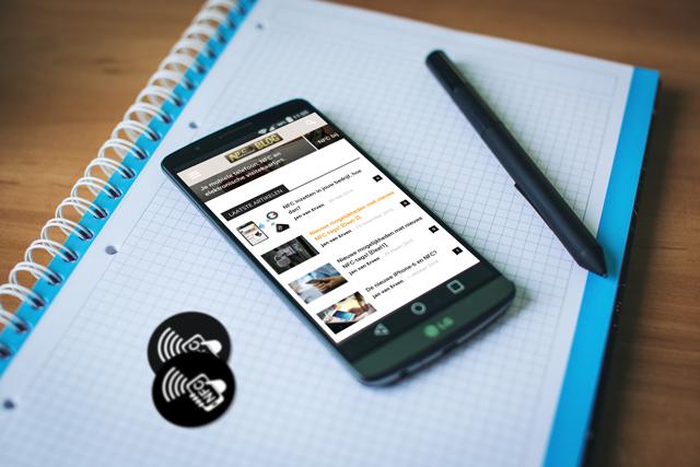 Mobiel_met_NFC-blog
