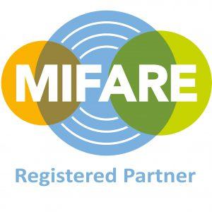 MIFARE_Registered_Partner