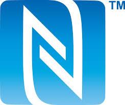 N-logo