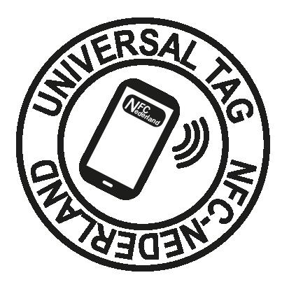 universal-tag-logo