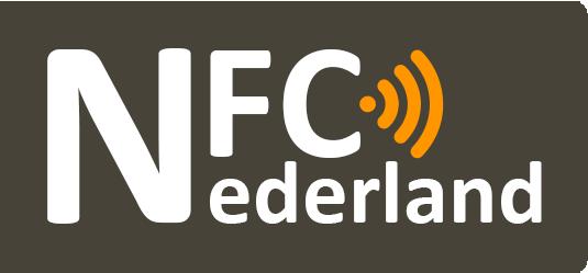 NFC-Nederland