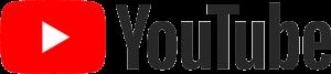 NFC-Nederland YouTube kanaal